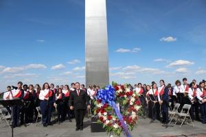 air-force-memorial-performance