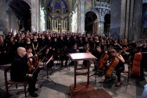 Festival Choir and Orchestra_01
