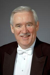 Dr. Gary R. Schwartzhoff